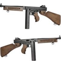 Most Powerful BB Guns