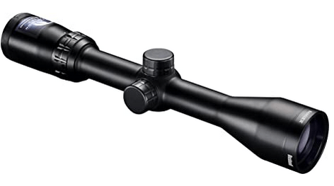 Bushnell Banner Dusk & Dawn Scope
