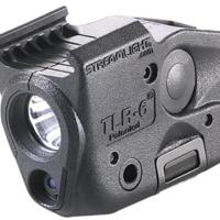 1911 Laser Sights